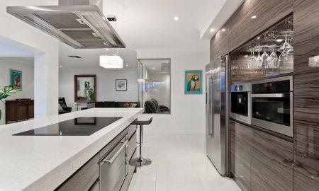 Samolepky do kuchyně