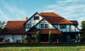Výkup nemovitosti